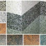 Штукатурка на минеральной основе – экологически чистая одежда для стен