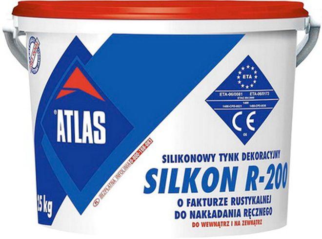 silikon-shtuk