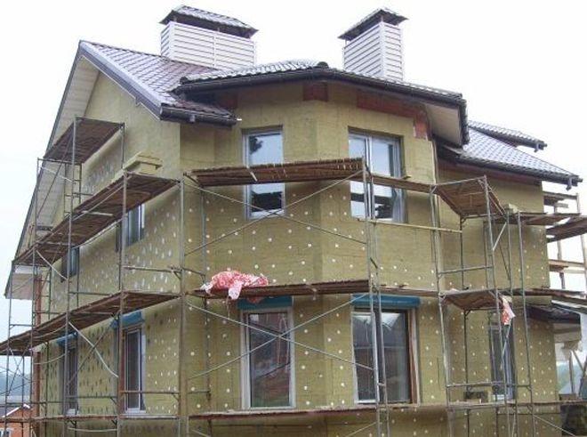 uteplennyj-fasad