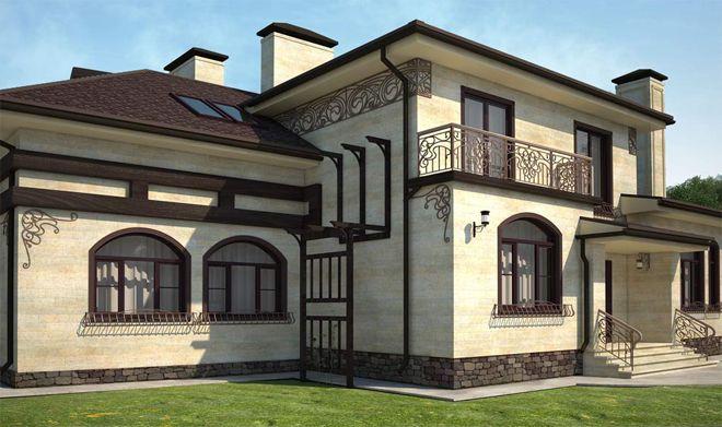 dizajny-fasadov
