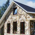 Зачем облицовывать фасады и как выбрать подходящий материал