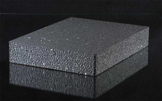 grafitsoder-penopolis