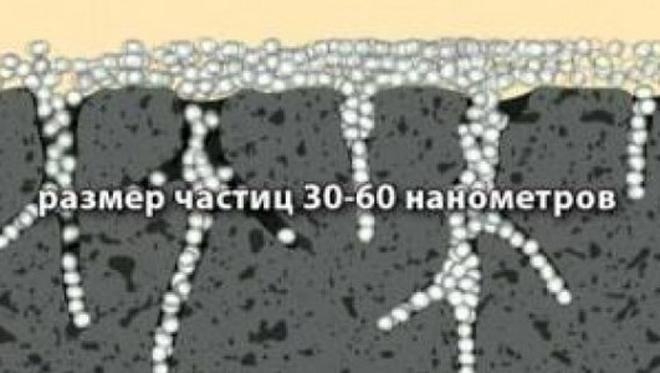 gruntovka-pered-shtukatur1