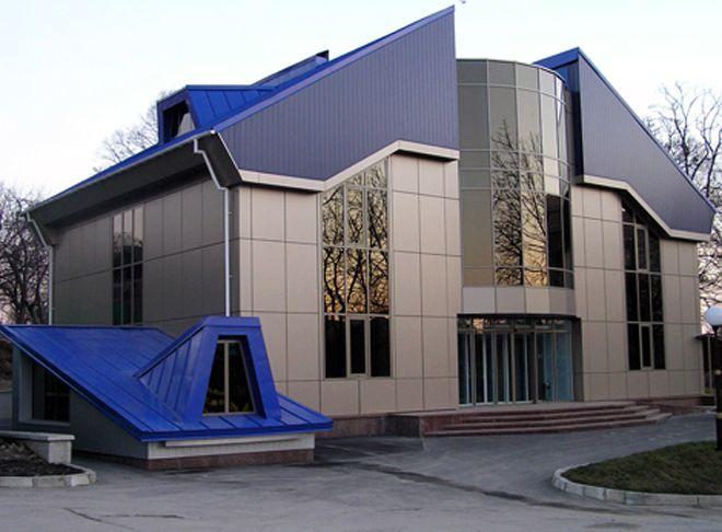 materialy-dlya-otdelki-fasada