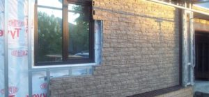montazh panelej fasadnyx