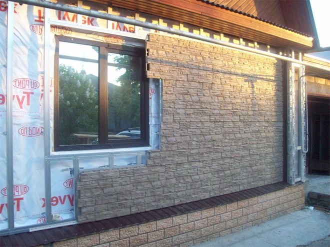 montazh-panelej-fasadnyx