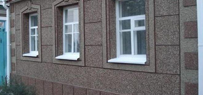 moz-shtuk-fasad