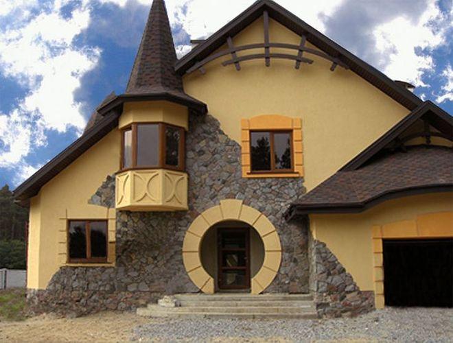 naruzhnaya-shtukaturka-fasada