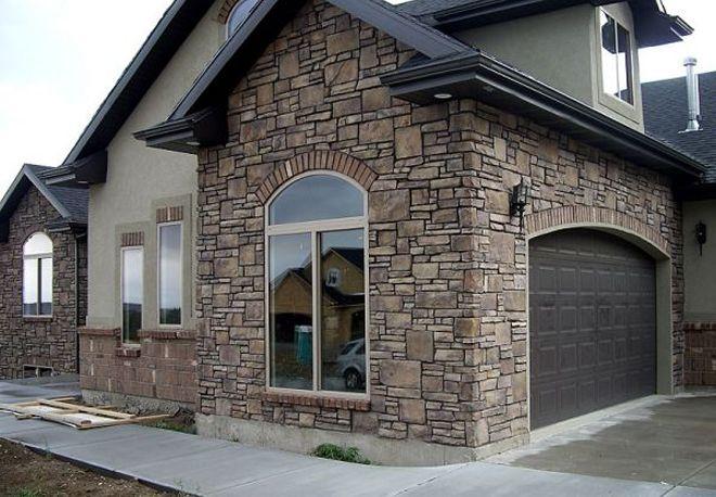 oblicovka-sten-doma-kamnem