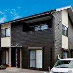 Применение фасадных панелей под дерево как гарантия защиты от атмосферных осадков и появления плесени и грибка