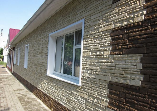 paneli-pod-kamen-dlya-fasada