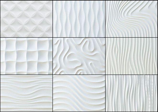 stenovye-plastikovye-paneli1