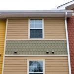 Как правильно и чем лучше отделать стены дома