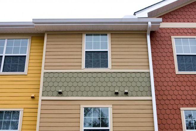 varianty-otdelki-fasada