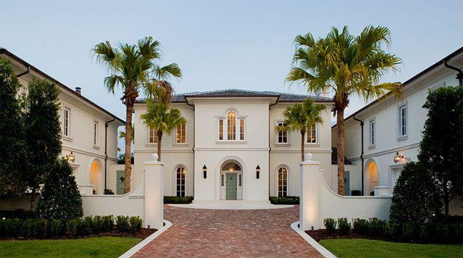 vizan-stil-fasad