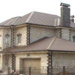 Есть ли разница, каким материалом облицевать фасад дома?
