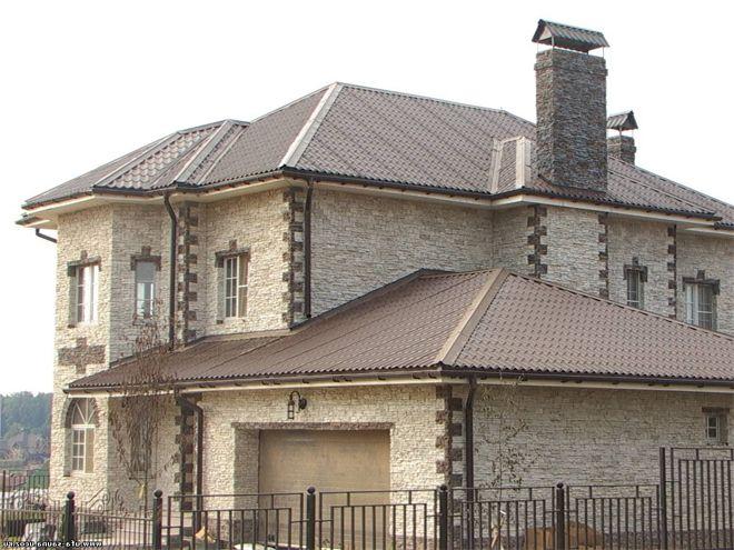 vybor-oblicovki-dlya-fasada