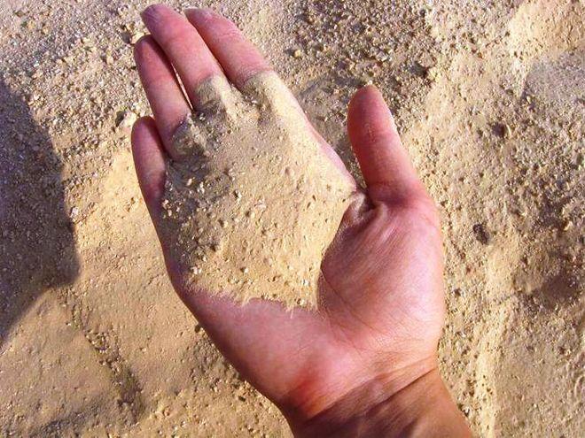 vybor-peska
