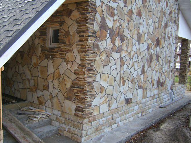 blicovka-fasada-kamnem