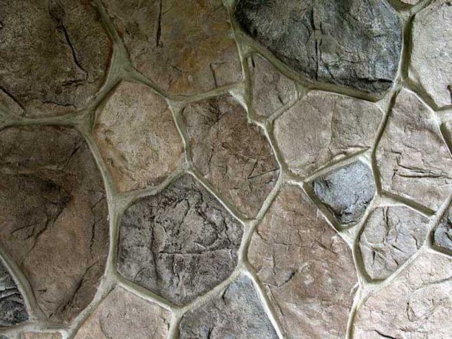 Shtukaturka-pod-naturalnyj-kamen