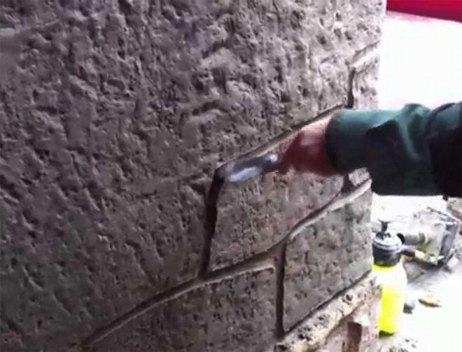 Shtukaturka-pod-naturalnyj-kamen4