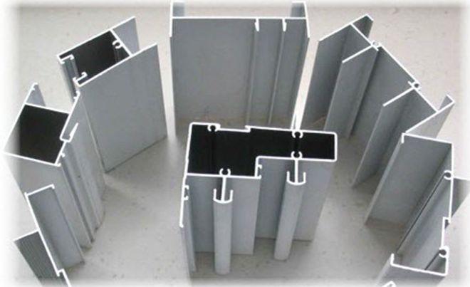 alyuminievye-fasadnye-profili