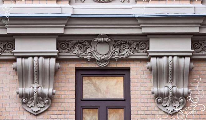 fasadnye-dekorativnye-ehlementy