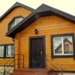 Выполнение отделки дома имитацией бруса — практические советы и рекомендации