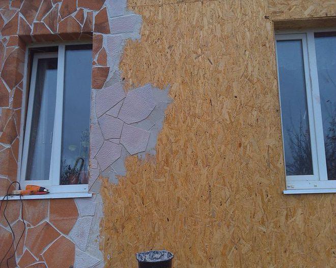 Otdelka-fasada-OSB7