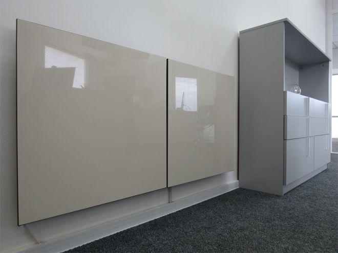 betonnye-fasadnye-paneli
