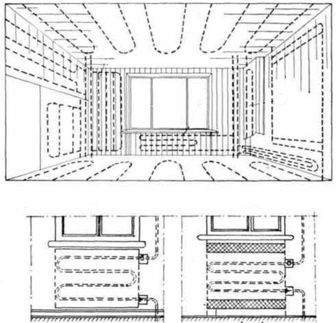 betonnye-fasadnye-paneli1