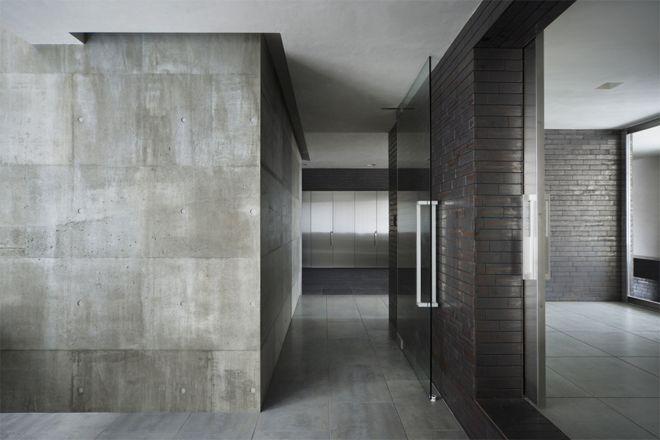 betonnye-fasadnye-paneli2
