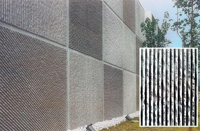 betonnye-fasadnye-paneli4