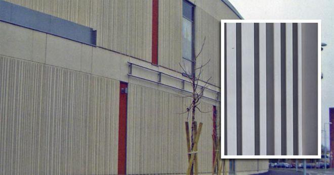 betonnye-fasadnye-paneli5