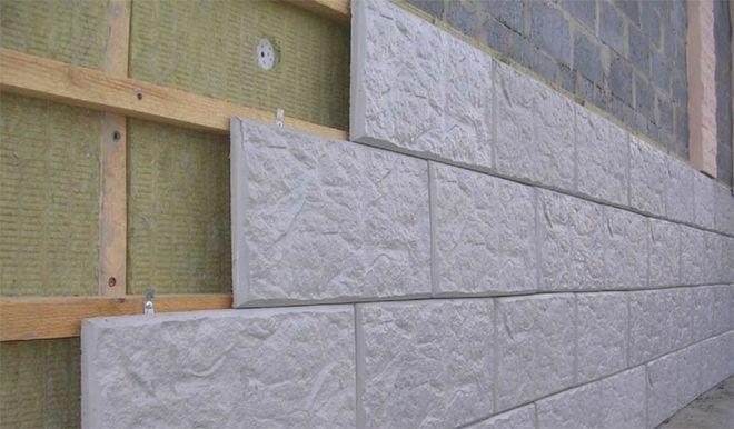betonnye-fasadnye-paneli6