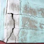 Что понадобиться сделать, чтобы выполнить реставрацию штукатурки