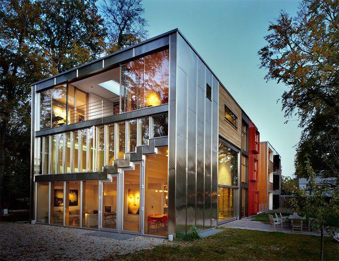 rigelnyj-fasad