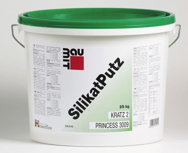 shtukaturka-silikatnaya1