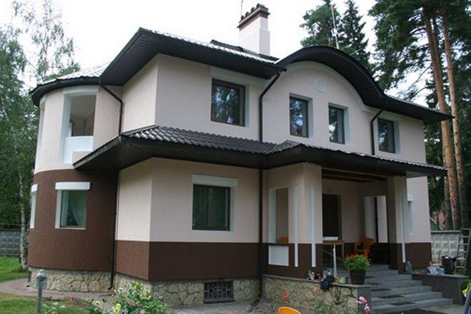 vybor-shtukaturki-dlya-fasada