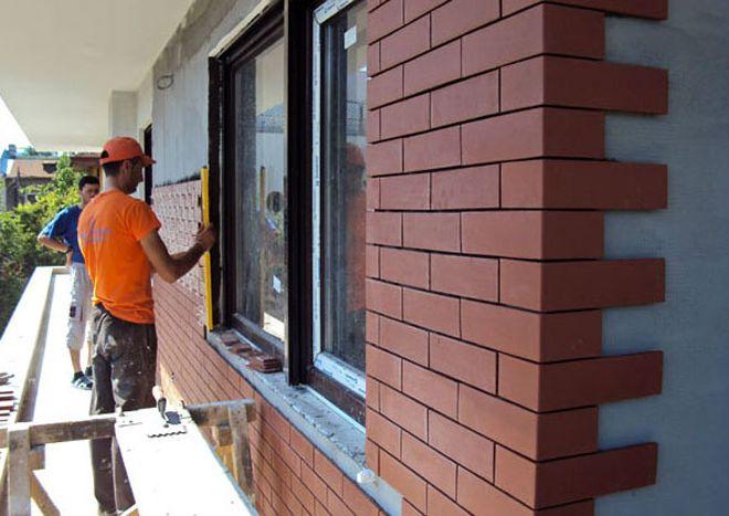 fasad-iz-plitki