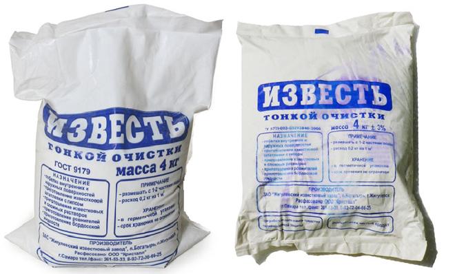 proporcii-dlya-shtukaturki2