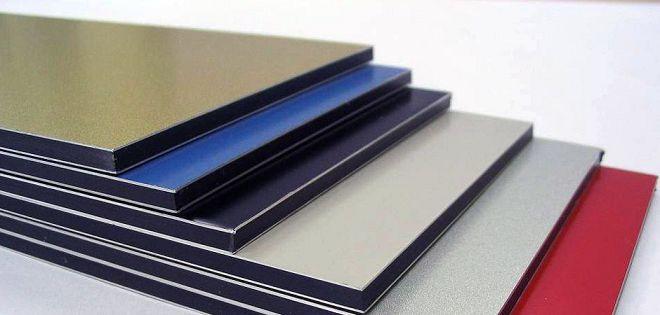 aluminum-composite