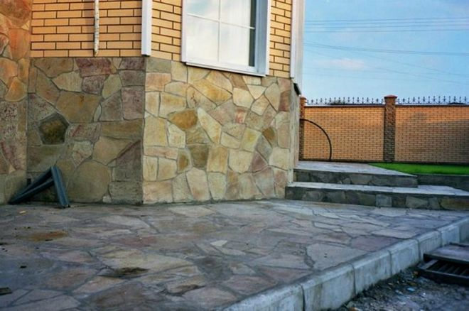 prirodnii_kamen_peschannik