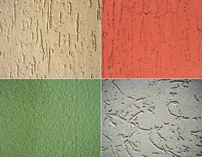 Dekorativnaya-shtukaturka-na-fasade