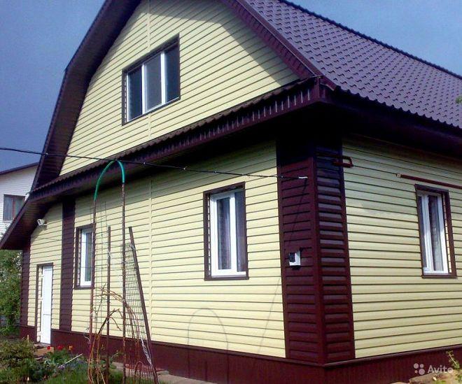 dom_obshituy_sajdingom