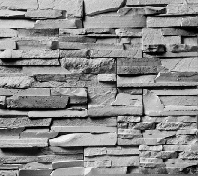 kamen-iz-betona