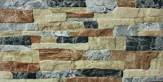 keramogranit-pod-kamen