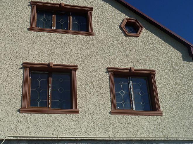 koroed-na-fasade