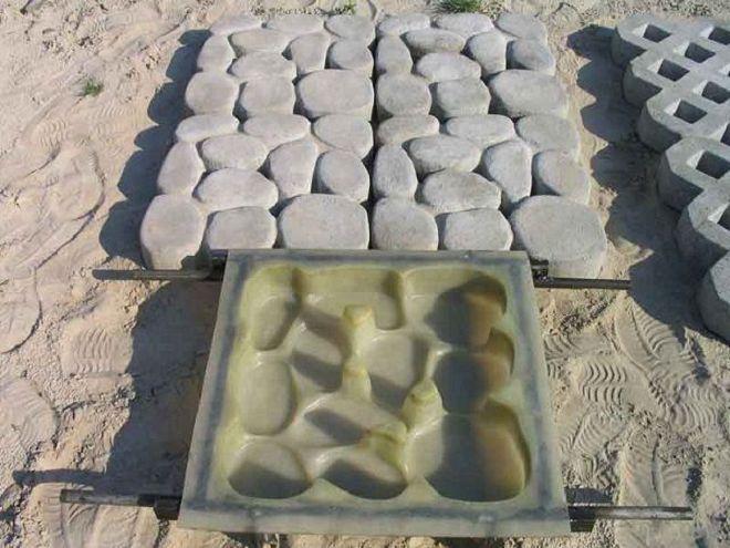 na-osnove-betona