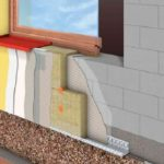 Почему лучше утеплять дом снаружи, и какой материал для этого подойдет